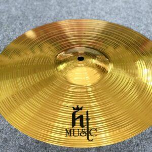 Cymbal đồng 14 inch 35cm