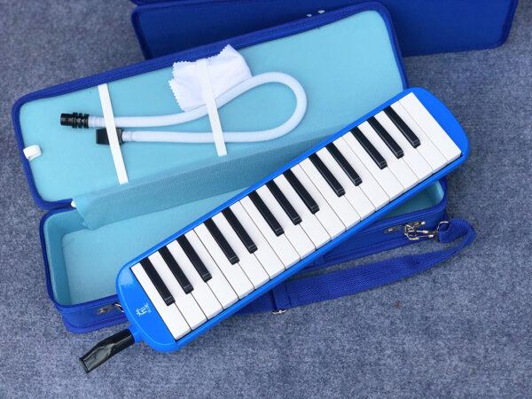 Kèn melodion HT music 32D