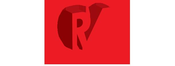 PHONG VÂN GROUP