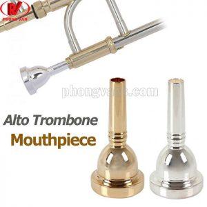 Búp kèn trombone