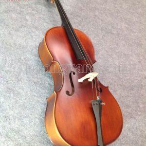 Đàn cello handmade 4/4