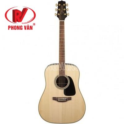 Đàn guitar Takamine GD51 NAT