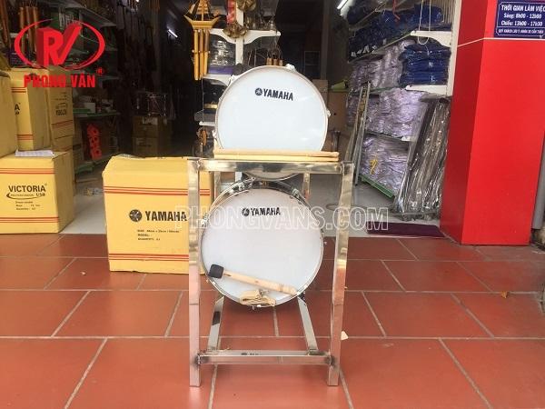 Giá bộ trống Yamaha