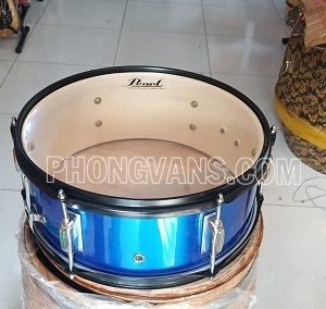 Trống snare Pearl 14 inch