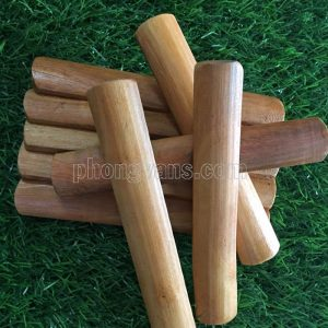 Phách gõ nhạc gỗ