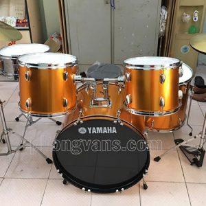 Trống jazz yamaha nhập khẩu