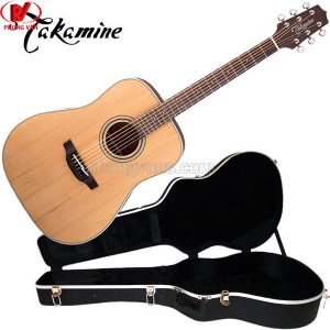 Đàn guitar Takamine acoustic GD20 NS
