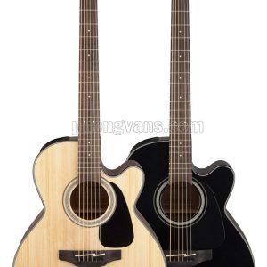 Đàn guitar Takamine acoustic GN30CE