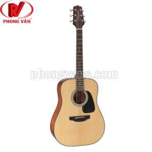 Đàn guitar acoustic takamine D1D NS