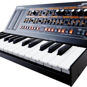 Module âm thanh Roland JP-08
