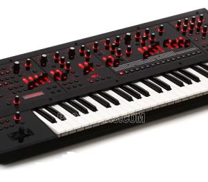 Đàn keyboard Roland JD-XA
