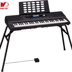 Đàn organ Roland E-X20A chính hãng