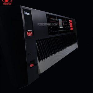 Đàn Organ Roland FA-08 giá tốt