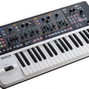 Đàn Organ Roland SH-01 GAIA