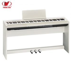 Đàn Piano điện Roland FP30