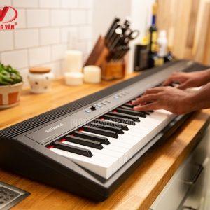 Đàn piano điện Roland GO-88P (GO-PIANO 88 phím)