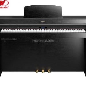 Đàn Piano điện Roland HP603
