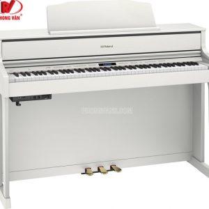 Đàn Piano điện Roland HP605