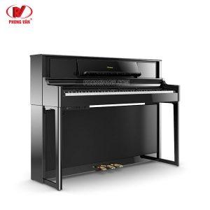 Đàn Piano điện Roland LX708-PE