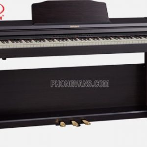Đàn Piano điện Roland RP - 501R
