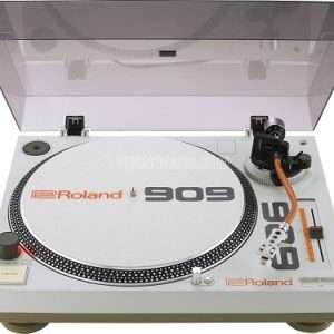 Phụ kiện trống Roland TT-99 Turntable