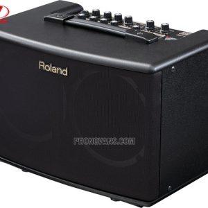 Amply cho đàn Guitar Roland AC-40