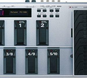 Bảng điều khiển Roland FC-300