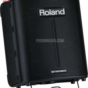Bộ Amply Roland BA-330