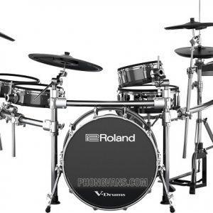 Bộ trống điện tử Roland TD-50KVX