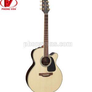 Đàn guitar Takamine acoustic GN51CE NAT