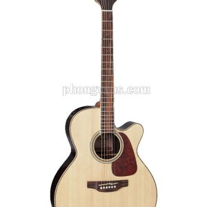 Đàn guitar Takamine acoustic GN93CE NAT