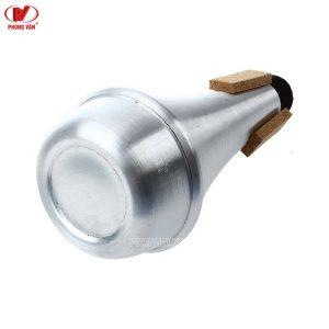Giảm thanh kèn trumpet