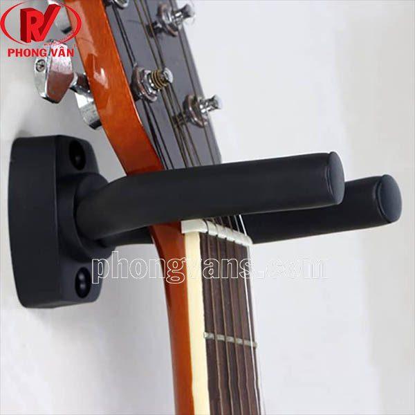 Móc giá treo đàn guitar