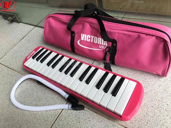 Kèn melodica Victoria