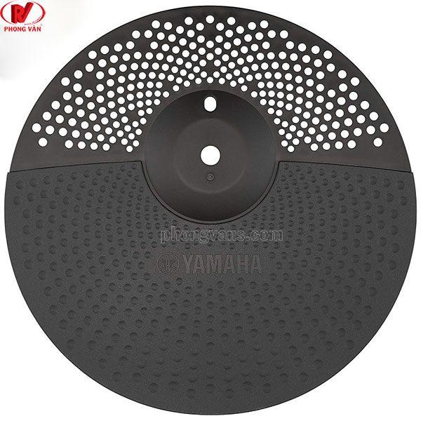 Trống điện tử yamaha DTX452K