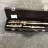 Sáo Flute Jupiter JFL-511ES 16 lỗ