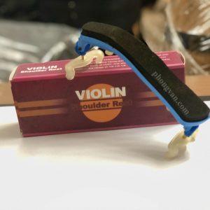 Gối tựa vai đàn violin