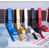 Phụ Kiện Guitar Capo giá rẻ