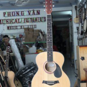 Đàn guitar Taylor giá rẻ