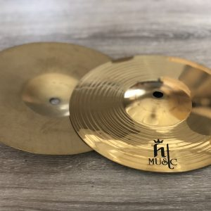Lá Cymbal HT music 12 inch