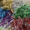 Bán sỉ kèn Kazoo kim loại giá rẻ