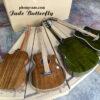 Bán sỉ đàn guitar Jade Butterfly cao cấp