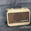 Ampli guitar Epiphone 15C