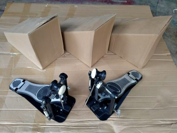 Pedal trống jazz cao cấp