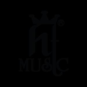 Sản phẩm hãng HT MUSIC