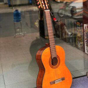 Guitar classic HT_MUSIC E200